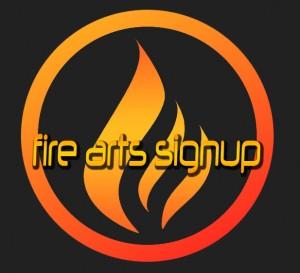 FiresignupJPG