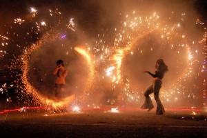 Firework-Poigirls.jpg
