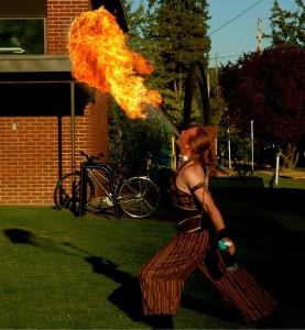 chelahem-fire-breath.jpg